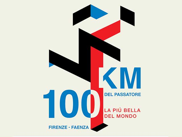 Campionato Italiano special edition