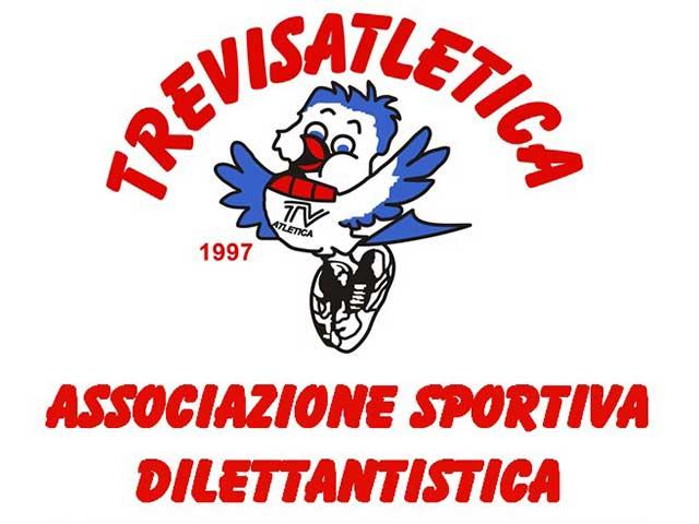 """Trevisoatletica, Tamassia nella """"top ten"""" italiana dei 1500 metri"""