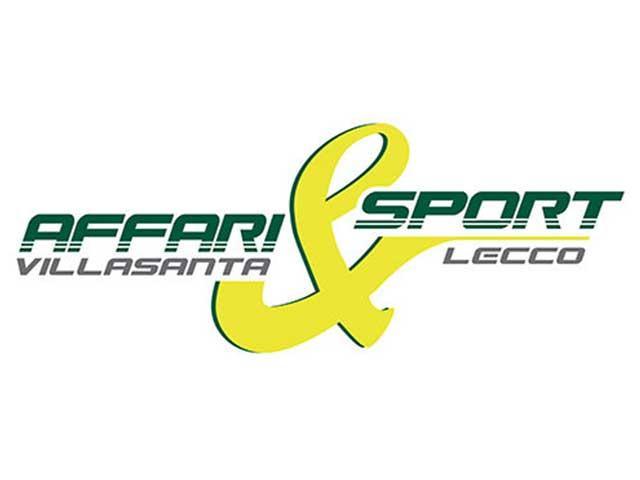 Dal 19 settembre al 3 ottobre, tre domeniche sotto il segno di Affari&Sport