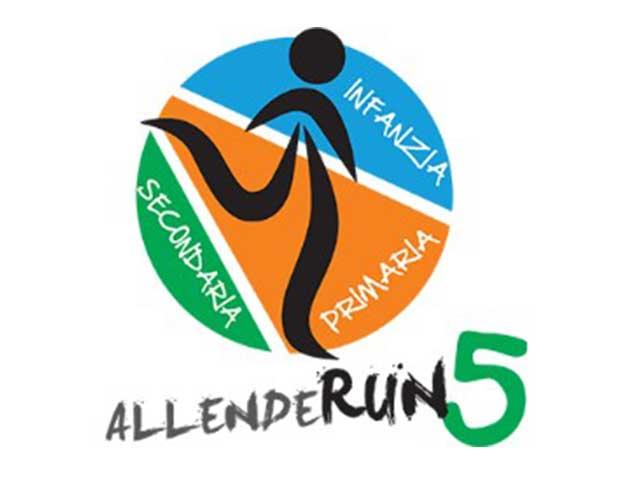 """""""Allende Run home edition"""" il 3 maggio ci sarà ma fra le mura domestiche"""