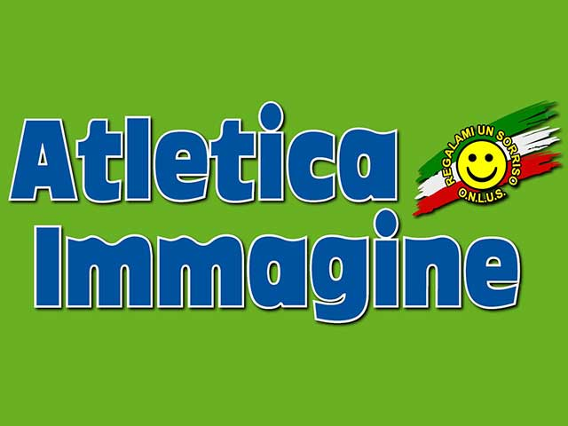 Atletica Immagine n.48