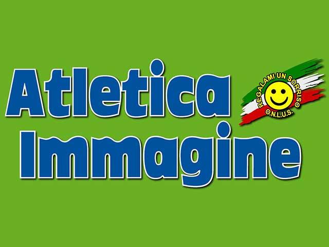Atletica Immagine n.75