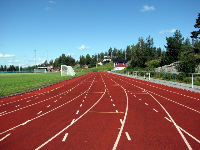 L'atletica veneta torna in pista tra meeting e test di allenamento certificati