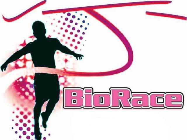 Sabato 07 dicembre '19  festa sportiva a Montelepre per la 9a edizione del Trofeo Podistico M.SS. Immacolata BioRace