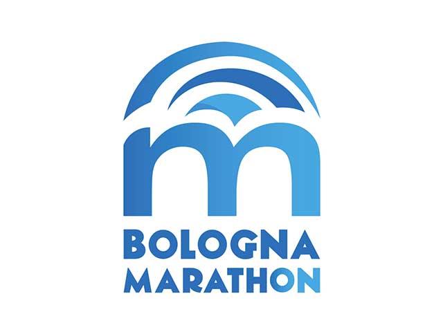 Bologna Marathon – 1 Marzo 2020 – Annullata