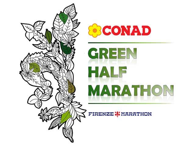 Cancellata la Conad Green Half Marathon