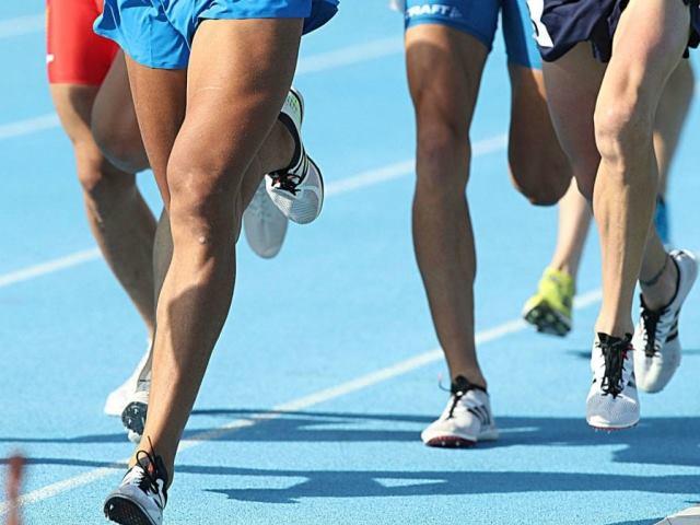 Fare ripartire l'atletica è una sfida sociale, ma con quale idea, se non quella del colpo di spugna