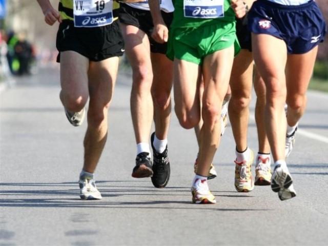 Maratona di Ragusa, un'esperienza da vivere