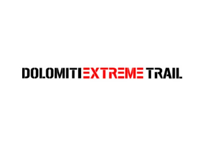 Dolomites Extreme Trail 2020 annullato e spostato al 2021