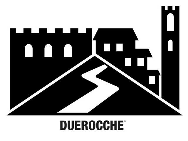 Annullata la DueRocche, appuntamento al 2021