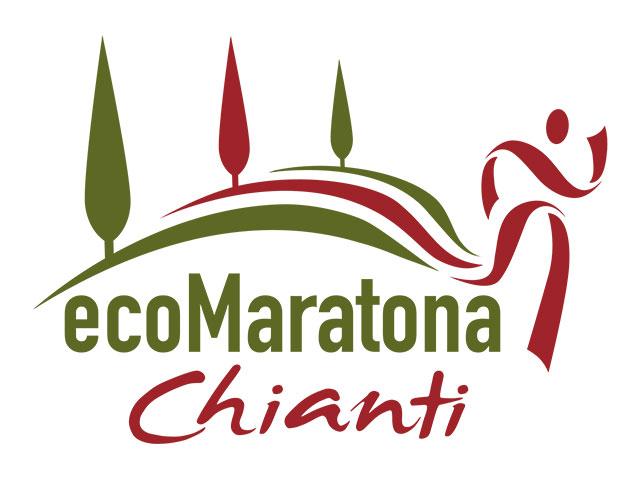 14^ Ecomaratona del Chianti Classico, rinnovata la partnership con Diadora