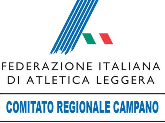 """Campo CONI Avellino """"Raduno Tecnico Cadetti"""""""