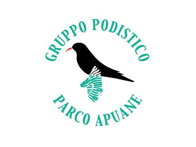 Il Parco brulla in Umbria e a Lucca alla staffetta del Pioppino