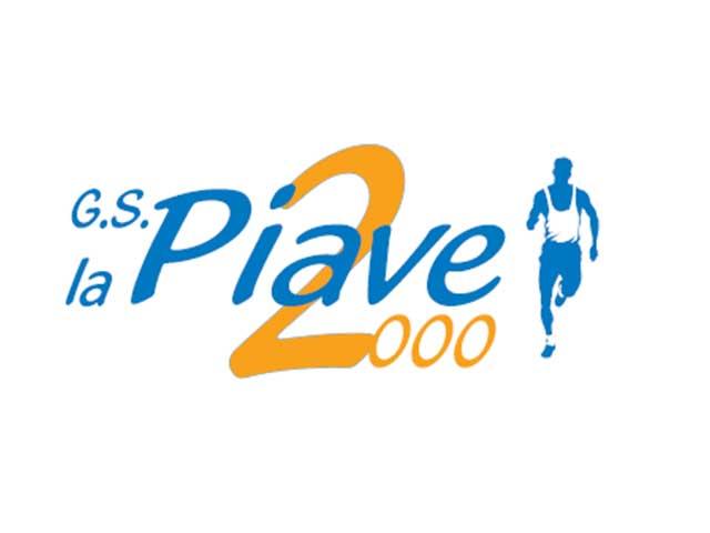Un calendario per gli atleti del GS La Piave 2000