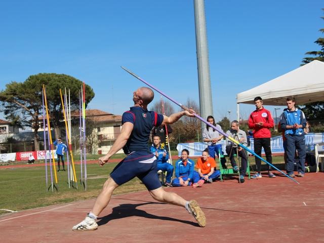 Weekend, in Veneto si gareggia a Vicenza, Padova e Pescantina