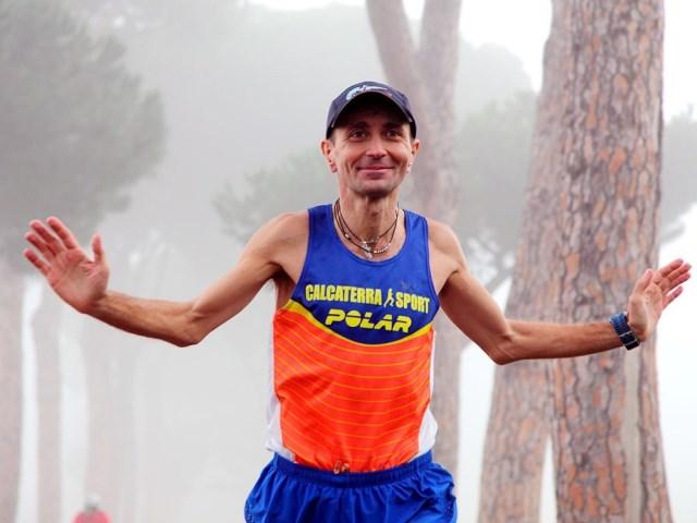 Dopo il successo della prima edizione 2018, il 22 giugno torna Vivi Porlezza di corsa