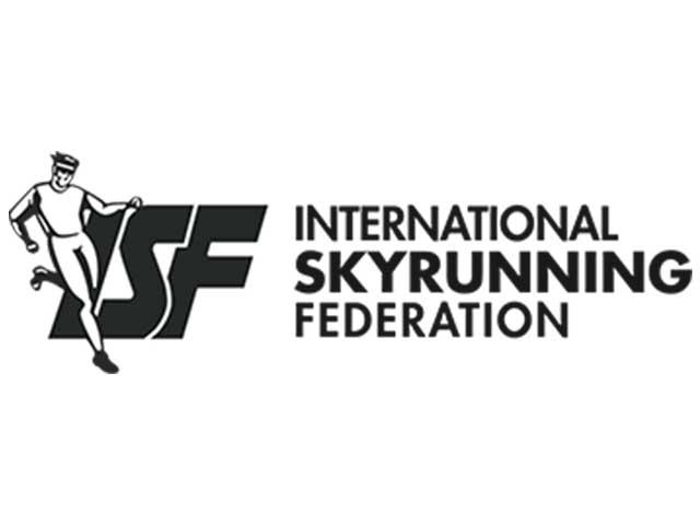 Il palco è pronto per i Campionati Mondiali Giovanili di Skyrunning 2021