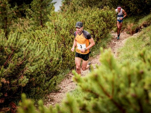 Varesco promuove la Latemar Mountain Race «Una gara per tutti, in uno scenario unico»