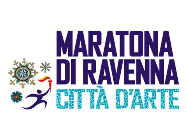 Nuovo partner dal mondo tecnico sanitario per Ravenna  Runners Club