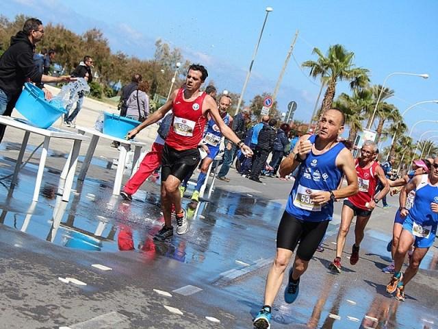 La Maratonina del Vino tornerà nel 2022