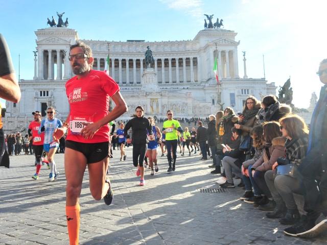 Lo sport quale terapia naturale e addestramento alla vita