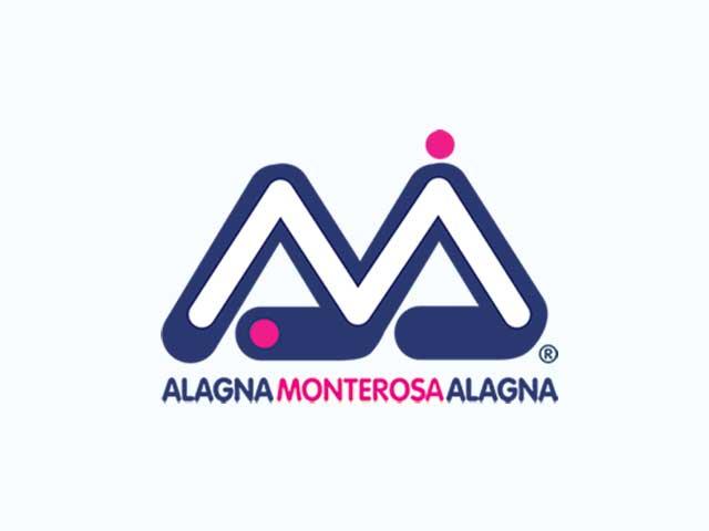 2022 - Annunciata la data della Monte Rosa SkyMarathon!
