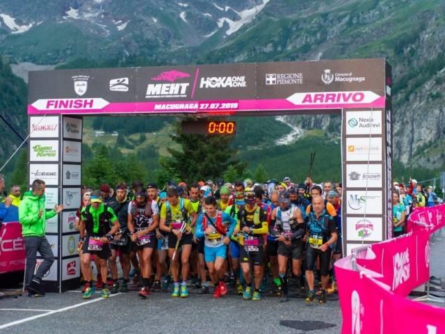II° Monterosa EST Himalayan Trail: quante novità!