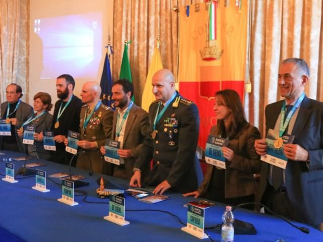 7000 iscritti alla Napoli City Half Marathon con tre giorni di eventi