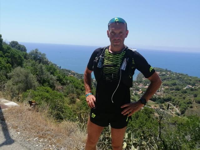 ETT, a settembre 4 giorni di grande trail all'Elba