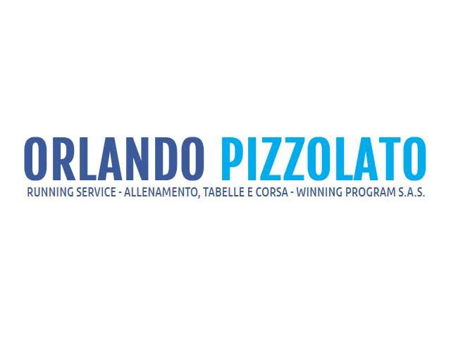 Dal Blog di Orlando Pizzolato: il baricentro dell'allenamento