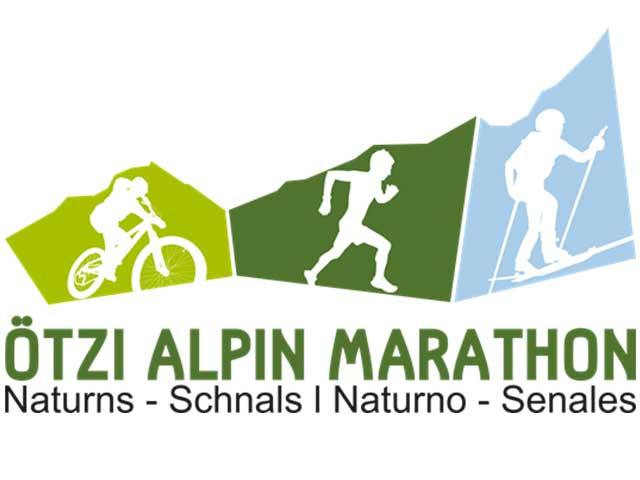 Annullata la sfida tra Naturno e Senales Ötzi Alpin Marathon, tutto scivola al 2022