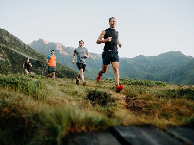 Il Ratschings Mountain Trail è la novità del prossimo anno nel running altoatesino