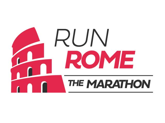 Run Rome The Marathon con Bmw Berlin Marathon