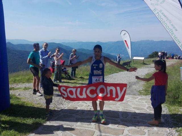 Grande attesa per la Castiglione Garfagnana - San Pellegrino in Alpe