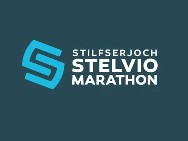 Festival di corsa sullo Stelvio: in 400 per la Stelvio Marathon