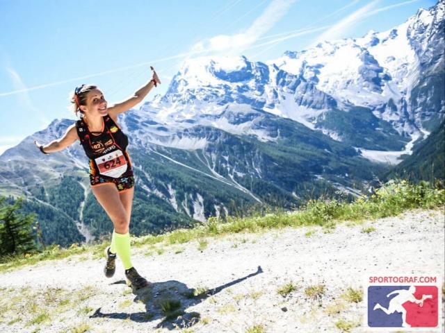 La Stelvio Marathon si fa il 24 Luglio