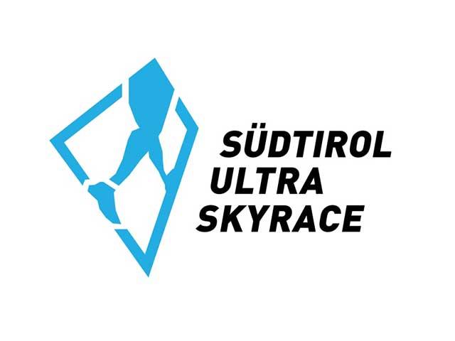 La Südtirol Ultra Skyrace tornerà nel 2021