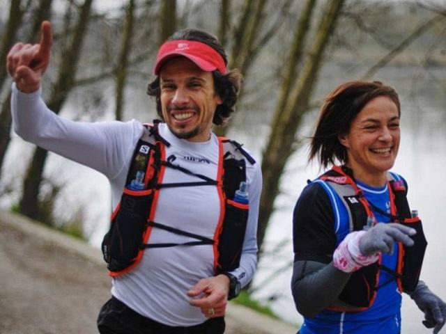 Tutto pronto per la Ticino Ecomarathon