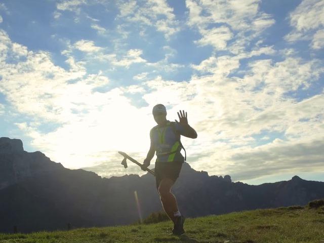 Trail delle Grigne Sud, grande sfida al femminile
