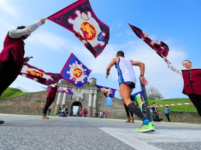 Maratona e mezza maratona, il 29 marzo 2020 si corre in Friuli tra le meraviglie dell'Unesco