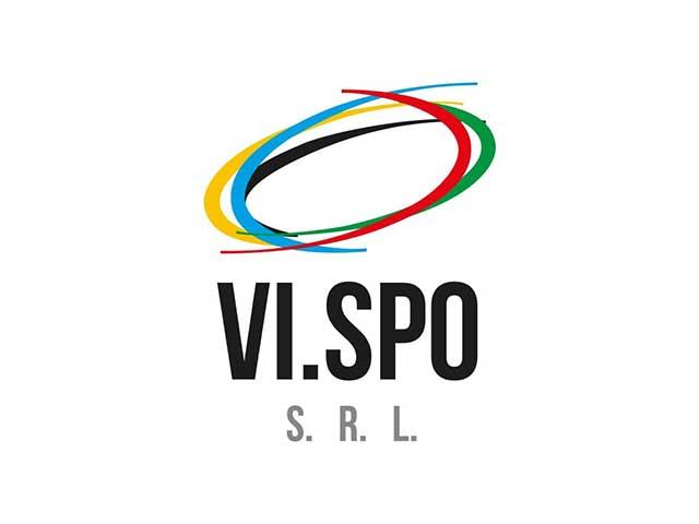VI.SPO lancia la nuova App per un turismo lento e sostenibile a Caorle