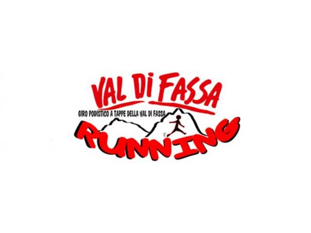 La Val di Fassa Running slitta a giugno 2022 Un'edizione con limitazioni snaturerebbe l'evento