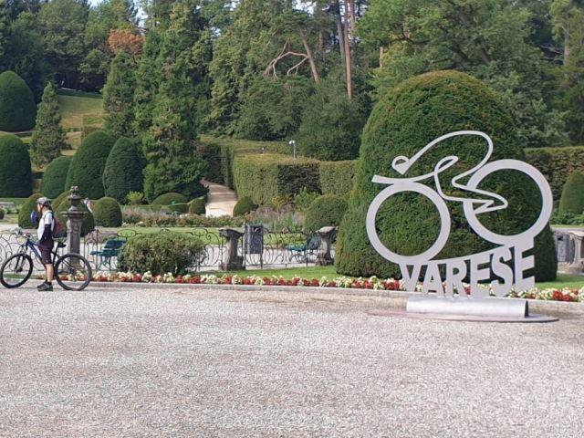 Varese City Run, un percorso indimenticabile da non perdere