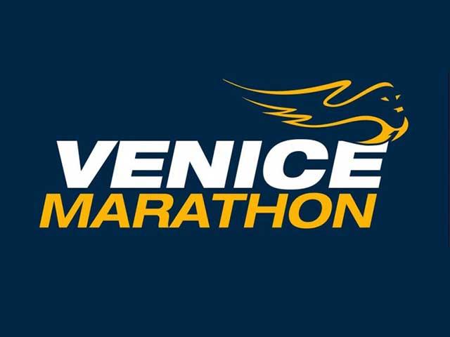 """Al via il programma di allenamenti da fare a casa """"Movimento in Circuito"""" ideato da Julia Jones e promosso da Venicemarathon"""