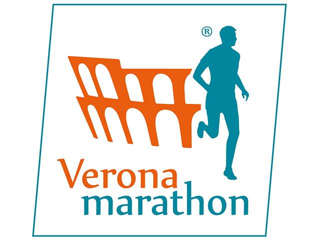 Tutti i motivi per correre la Verona Marathon con Runclusive, scoprili qui