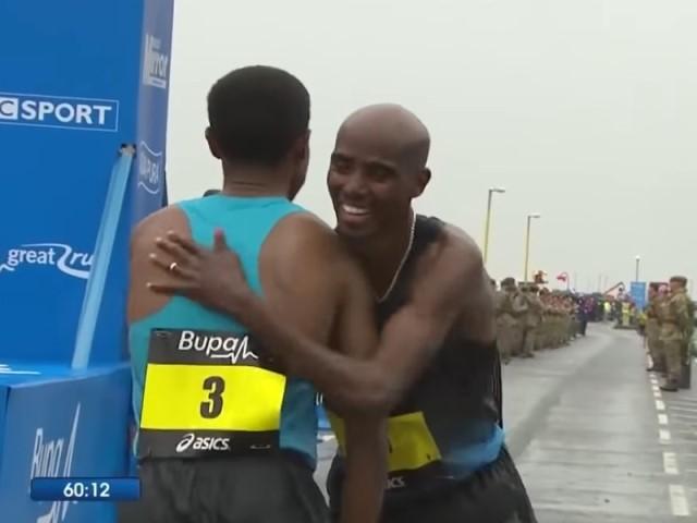 Parte II | I 5 finali di gara migliori al Mondo
